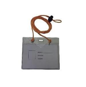 IDENTIFICADORES CON CORD N Y BOLA AJUSTABLE 700X105 (APAISADA)